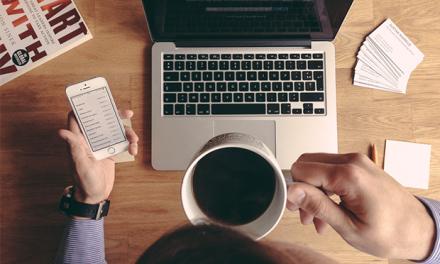 Quels sont les véritables enjeux du digital ?