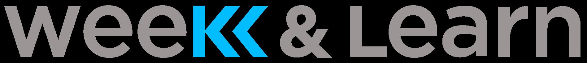 Logo couleur transparent