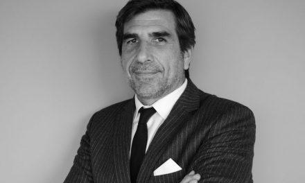 Interview : Olivier MIDIERE nous dévoile les secrets des MOOC du MEDEF