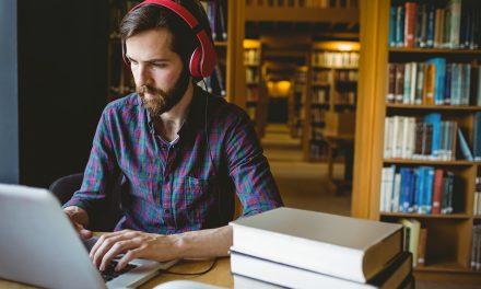 Découvrez les tout premiers MBA 100% Online