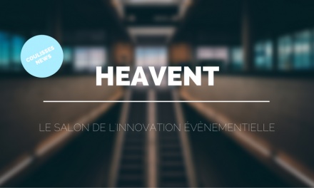 My Mooc au salon Heavent Paris