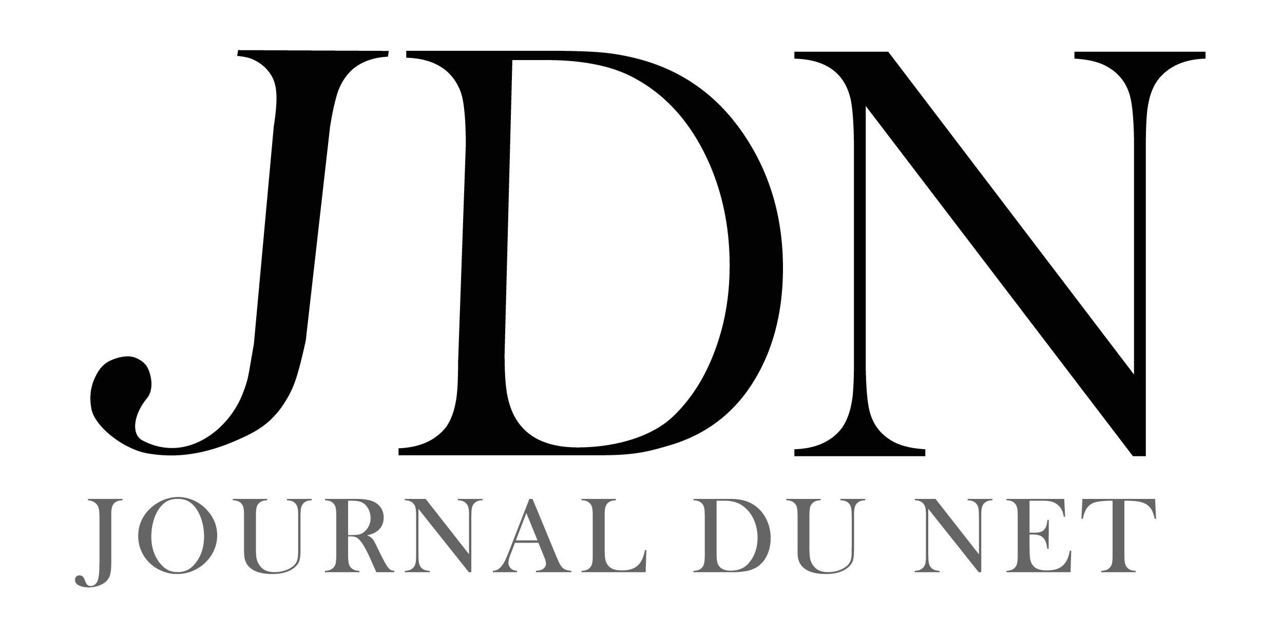 Journal-du-Net