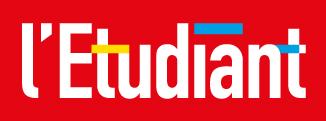 logo_l_etudiant