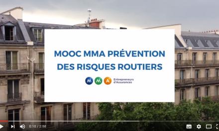 MOOC MMA : Interview de Fabian de Lacaze