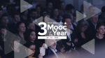 Visuel Mooc of the Year 3e edition