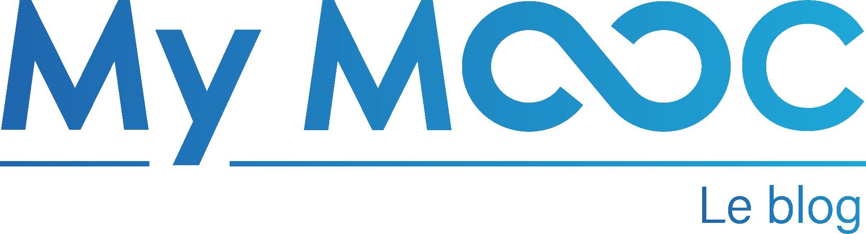 My Mooc, le blog