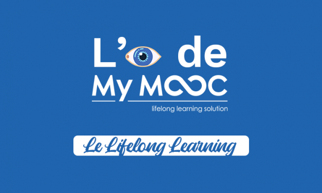 Devenir des apprenants tout au long de sa vie : le Lifelong Learning au coeur des organisations de demain