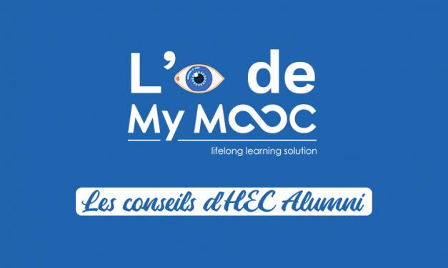 Interview : les conseils d'HEC Alumni pour développer des expériences d'apprentissage innovantes en entreprise et engager les collaborateurs